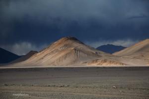 Antofagasta 388-1