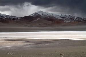 Volcan Balàn-HDR4