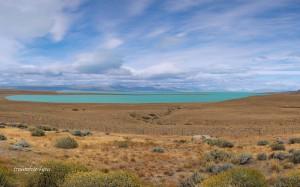 Lago Argentino-Panorama-2