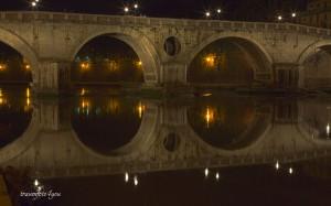 Ponte Siso HDR2-2